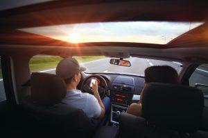 3 redenen waarom een tweedehands auto leasen een goede optie is