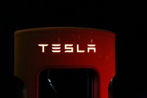 Tesla boekt recordverlies