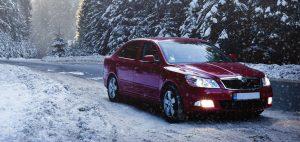 Goedkoop auto leasen kies dan voor private lease