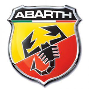 Abarth Private Lease Wijzer