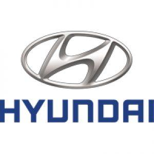 Hyundai logo Private Lease Wijzer