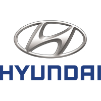 Hyundai logo Private Lease Wijzer