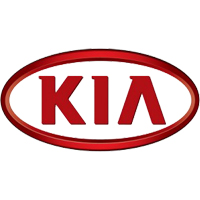 Kia private lease wijzer