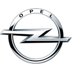 Opel Private Lease Wijzer