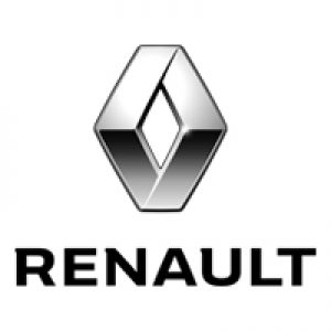 Renault Private Lease Wijzer