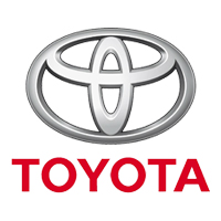 Toyota private lease wijzer