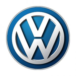 Volkswagen private lease wijzer