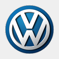 Volkswagen private lease wijzer auto