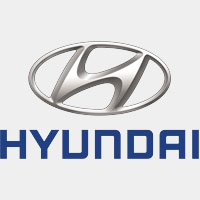 Logo Hyundai Private Lease Wijzer