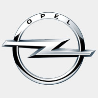 logo Opel private lease wijzer