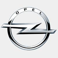 logo Opel private lease wijzer