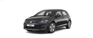 private-lease-volkswagen-e-golf-urano-grey-1