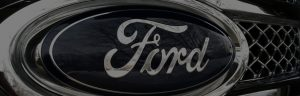 Banner Ford private lease