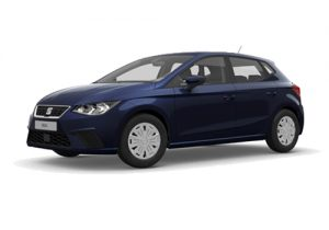 Seat Ibiza private lease wijzer