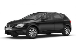 Seat Leon private lease wijzer