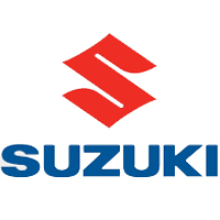 Suzuki logo private lease wijzer