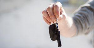 private lease vergelijken - private lease wijzer