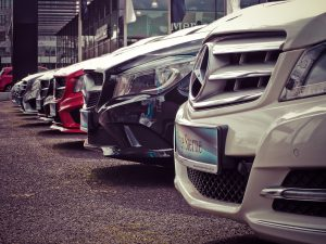 goedkoopste lease auto