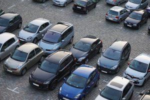 goedkoopste lease auto zoeken - private lease wijzer