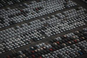 Overweeg jij een private lease auto Wat mag wel en wat mag niet