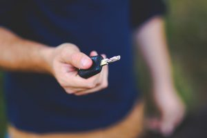 Private lease of occasion lease - private lease wijzer