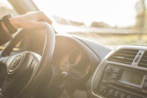 Toyota private lease vs Citroën private lease - Private Lease Wijzer