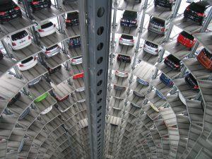Auto's vergelijken - Private Lease Wijzer