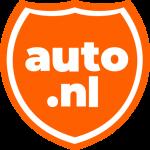 Auto.nl - Private Lease Wijzer