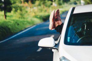 Vind de juiste private lease aanbieding