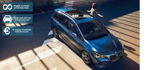 BMW-Gran-Tourer-private-lease-wijzer