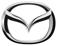 Mazda-logo-private-lease-wijzer