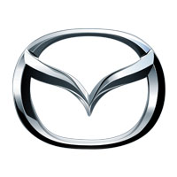 Mazda private lease merk