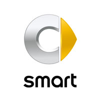 Smart logo private lease wijzer
