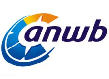 anwb logo private lease wijzer