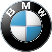 bmw private lease aanbieding