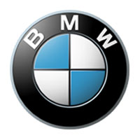 bmw private lease 3