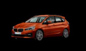 BMW-1-serie-116i-private-lease-wijzer