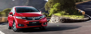 honda-auto-private-lease-wijzer