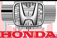 logo-honda-private-lease-wijzer