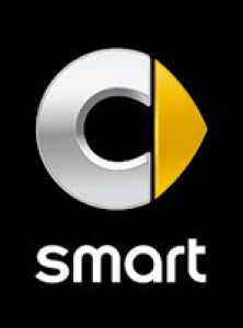 smart-logo-private-lease-wijzer