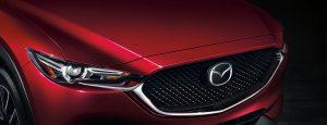 Mazda-auto-private-lease-wijzer