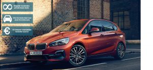bmw-2-serie-active-tourer-private-lease-wijzer