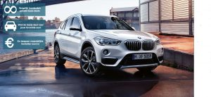 bmw-x1-private-lease-wijzer
