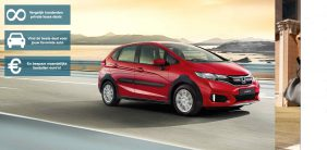 honda-jazz-private-lease-wijzer