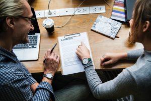 contract-private-lease-wijzer