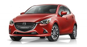 Mazda-2-sport-selected-private-lease-wijzer