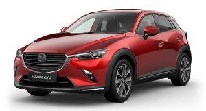 Mazda-cx-3-private-lease-wijzer