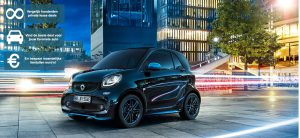 smart-fortwo-electric-drive-banner