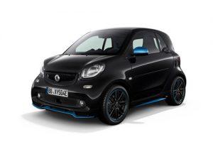 smart-fortwo-electric-drive-merkpagina