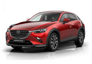 mazda-cx-3-private-lease-wijzer